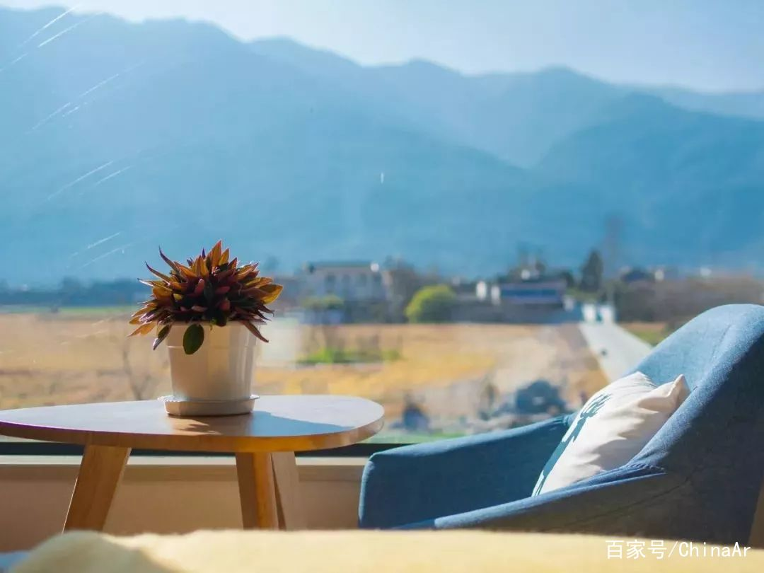 大理洱海边性价比最高的民宿,让你在旅途中感受家的味道 推荐 第11张