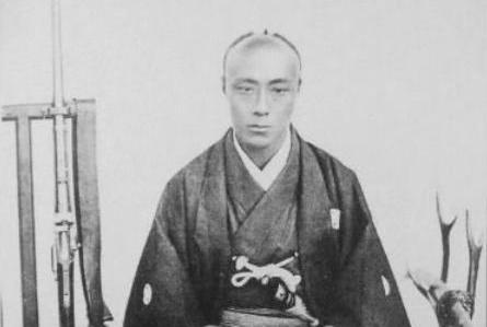 日本末代幕府将军的摄影作品,水平一般,意义重大