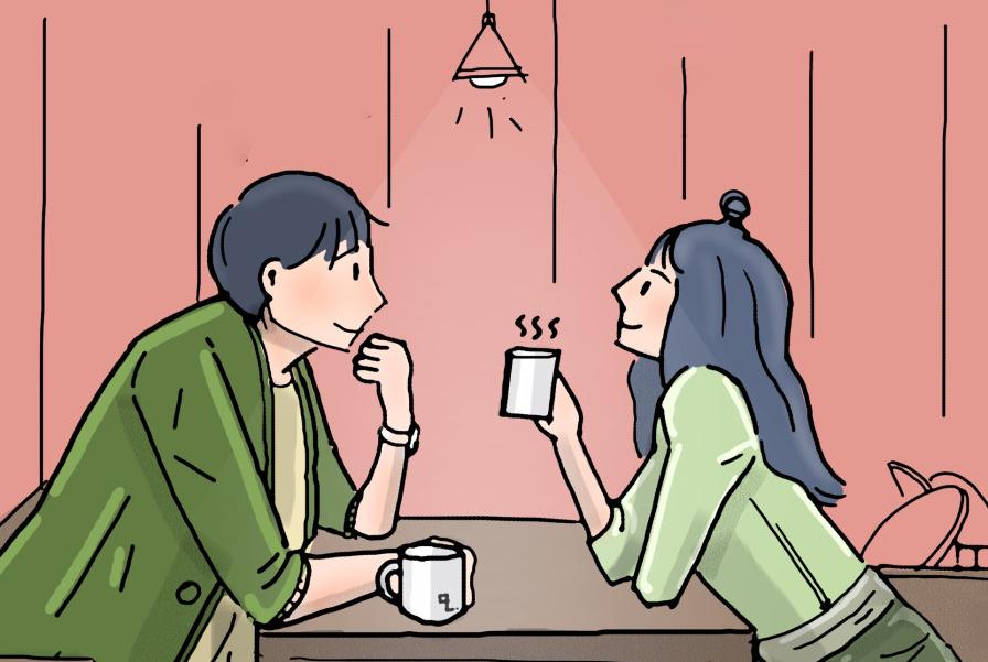 女生不喜欢你,会常有这些暗示,男生别再傻下去了!