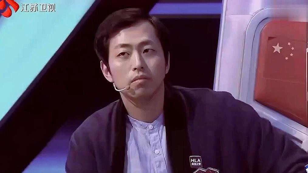 最强大脑:王昱珩与日本记忆选手观察唇印的巅峰之战,让人服气