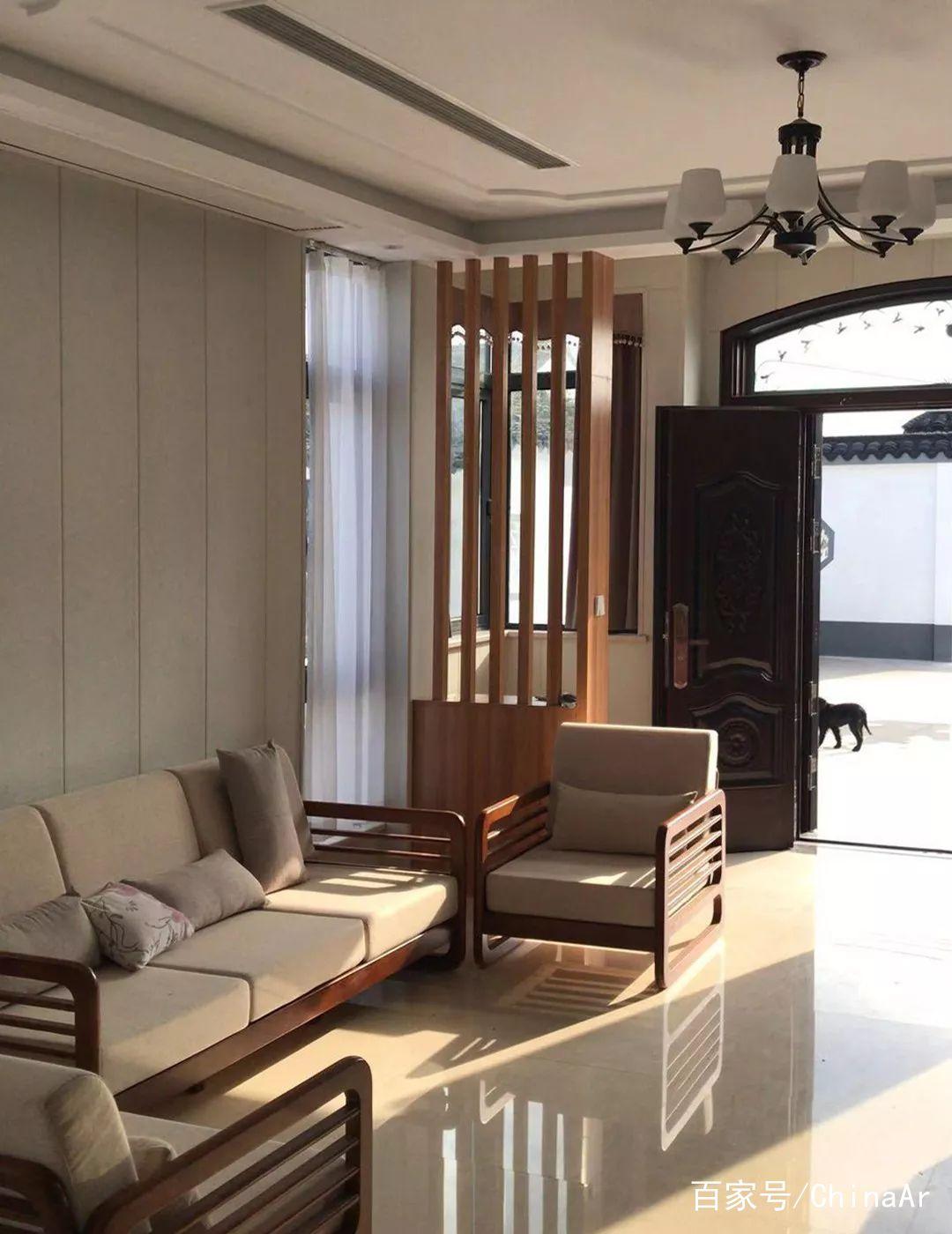 苏州张家港区域房屋与宅基地租赁或合作 头条 第17张