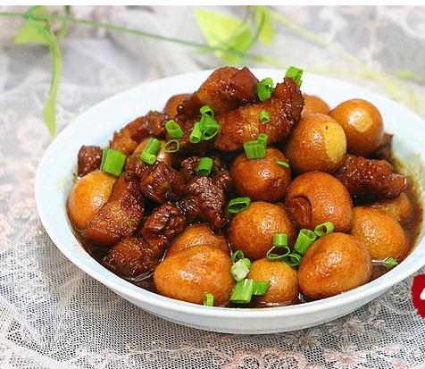 v月份六道适合11月份吃的家常菜酸菜鱼豆腐图片