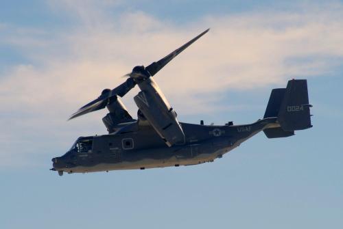 日本出云级航母形成战力?将进口17架舰载机,并非F-35C隐身战机
