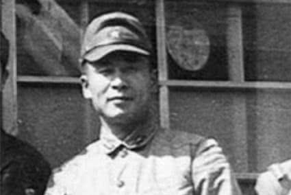最冷血变态的日本兵:战后美军总司令点名抓他,却隐身活到85