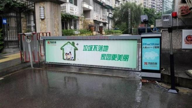像破命案一样侦破入民宅盗窃案!上海今年以来此类案件破案数飙升237.8%