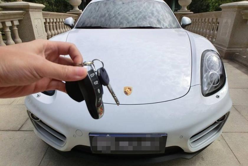 全款买车更划算?内行人:在这种情况下,贷款买车让你省更多钱!