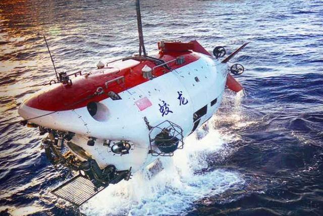 多国军舰全速赶往日本近海,意图争夺F35残骸,美:绝不能被抢走