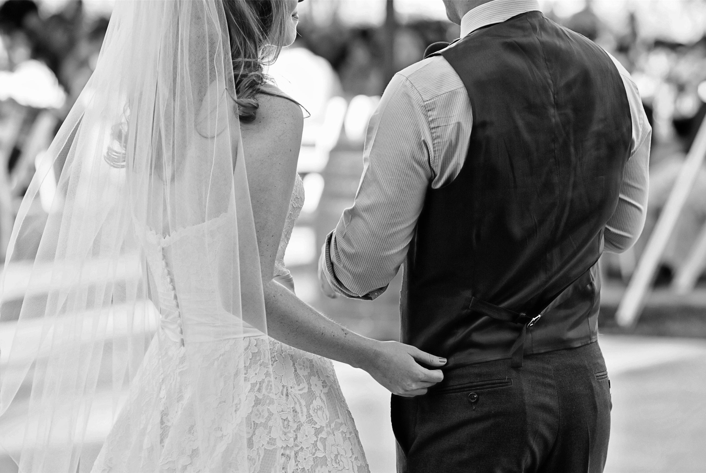 心理学:如何让男人离不开婚姻,更离不开你?