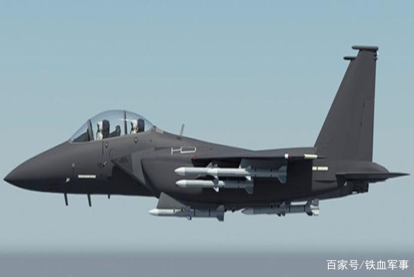 战机加力十秒便可摆脱锁定,对付空空导弹很简单?飞行员:太天真
