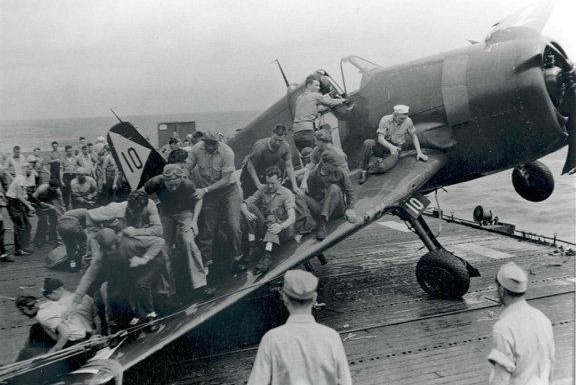菲律宾战役中,13万美菲联军为何打不过数万日军