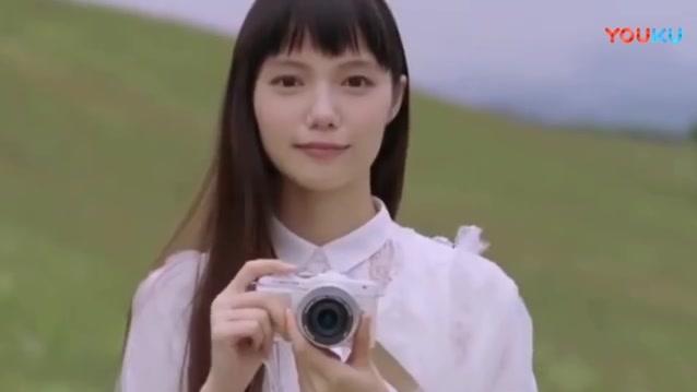 日本女星宫崎葵怀孕 预产期在今年秋天