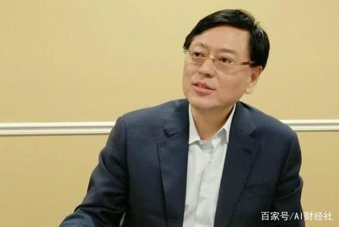 杨元庆新财年内部信:去年所有业务创历史最佳,电脑重夺全球第一