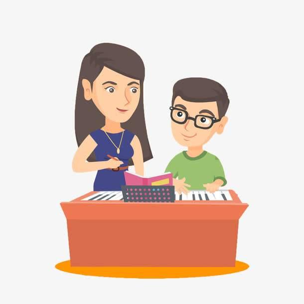 当我们把管理的目光聚焦到课堂教学时,发现课堂教学的管理很有文章可做。课堂教学是多种因素整合的系统,教师和学生是重要的人力资源,教学内容和要求是基本的目标要素,教学组织的活动方式和时间进程是动态的过程因素。这是由人际、内容和时间构成的三维系统。管理就是把这三维系统有效地协调统筹起来,以建构起良好的课堂教学环境。三维系统的管理,尤其需要高超的艺术。这种管理艺术主要表现在下列方面。  1.