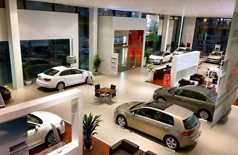 为啥4S店宁愿无息贷款也不想你全款买车?离职销售说了实情!