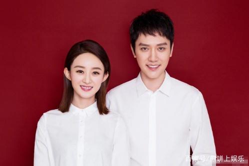 赵丽颖产子后第3天出院,冯绍峰甜蜜陪伴两个举动被赞情商高