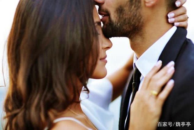 40岁的女人,为什么不愿意再和丈夫分开?这三个女人说了实话