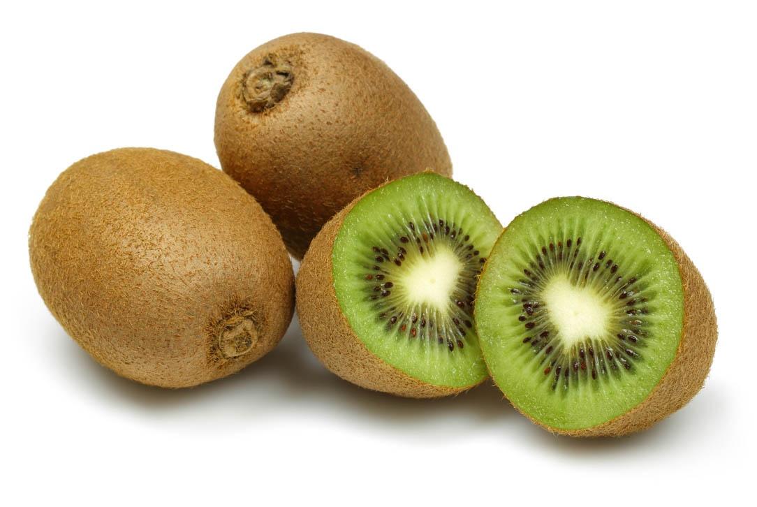最酸的6种水果,赌100个猕猴桃,能吃得下三种的,包邮送你