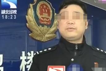 六旬男子仗年长叫公交司机中途停车 被拒掌掴司机 将承担刑事责任