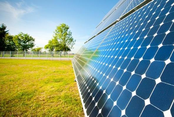 新能源发电:风电有望重返三北地区,海外平价上网推动光伏新装机