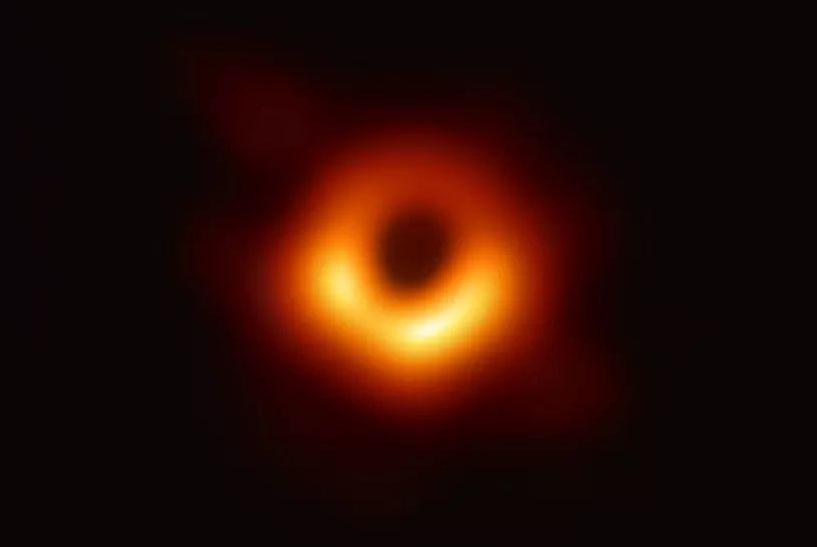 除了黑洞,太空探索史上,还有哪些激动人心的时刻?