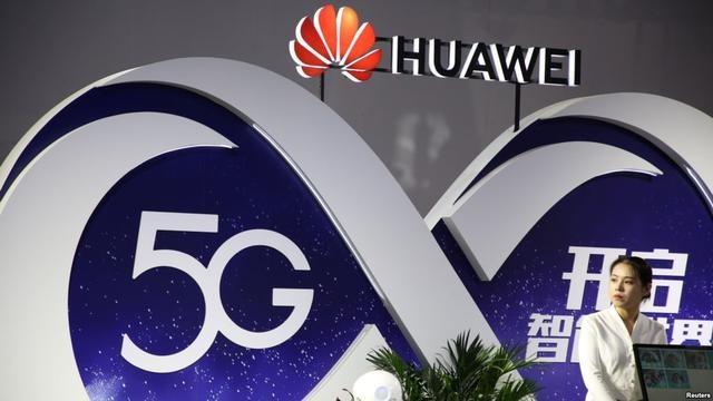 中国移动:首批5G手机价格预计超8000元;Uber申请上市