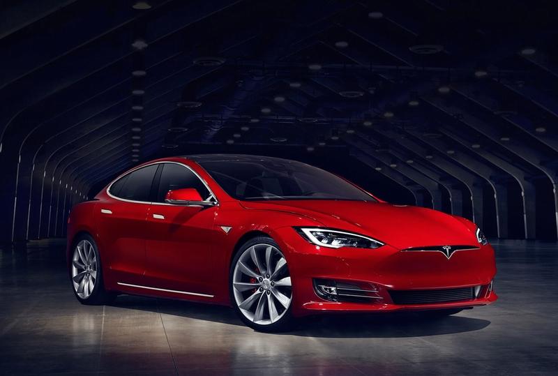 纯电动汽车排行榜前十名:新能源电动汽车价格表