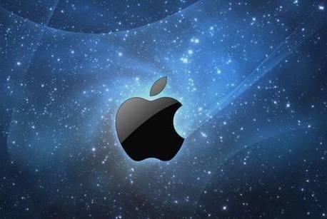 从排队购买,到无人问津,苹果的处境究竟说明了什么?