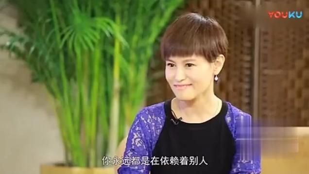 倪妮坦诚对冯绍峰有占有欲, 看完视频瞬间对她路转粉了有木有