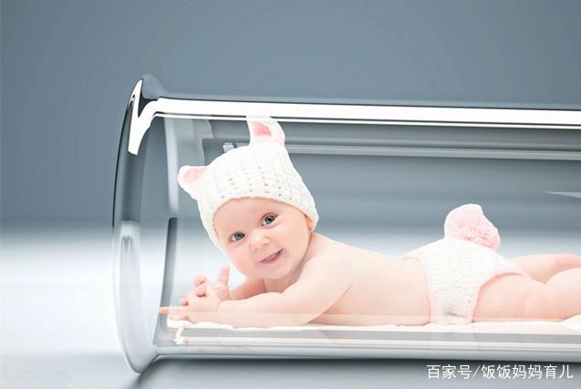 """试管婴儿和正常婴儿有何差别,寿命还是智力?主要不同于""""人心"""""""
