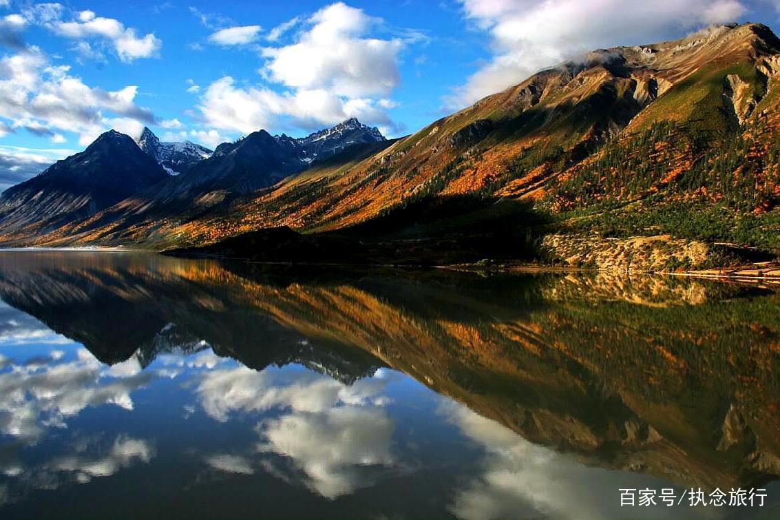 西藏昌都,美剧天堂