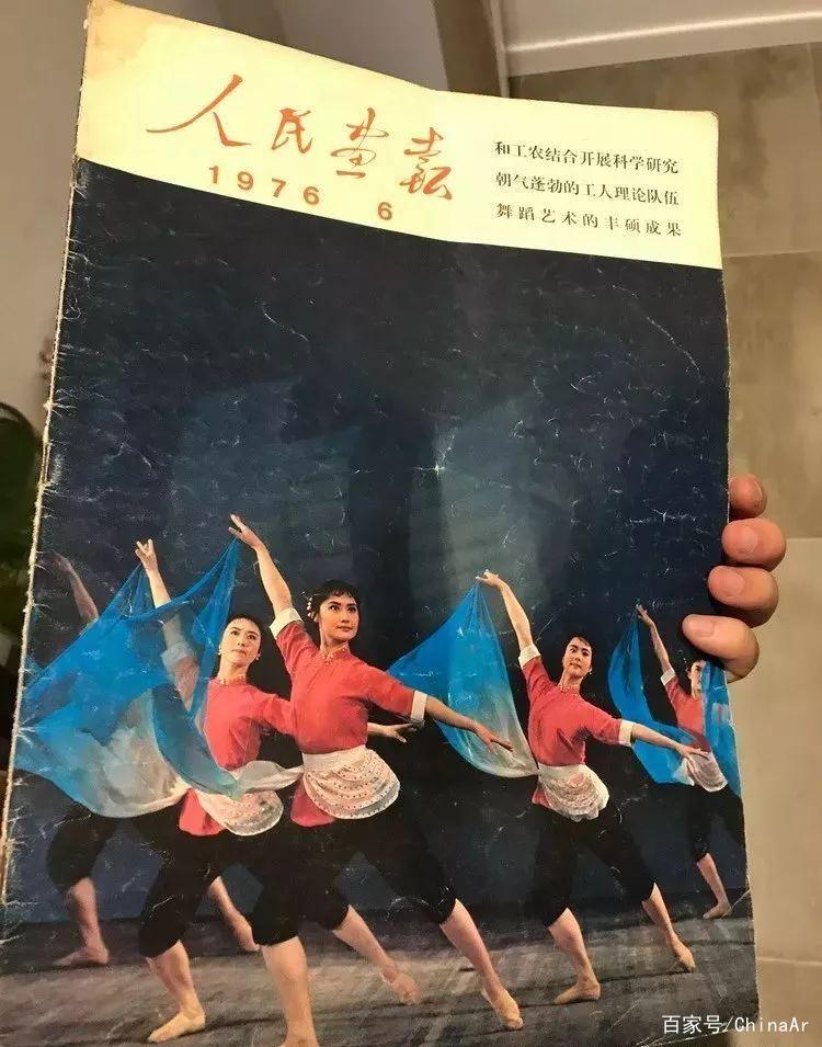 """8个中国最新""""美丽乡村""""民宿庭院 值得一去 推荐 第129张"""