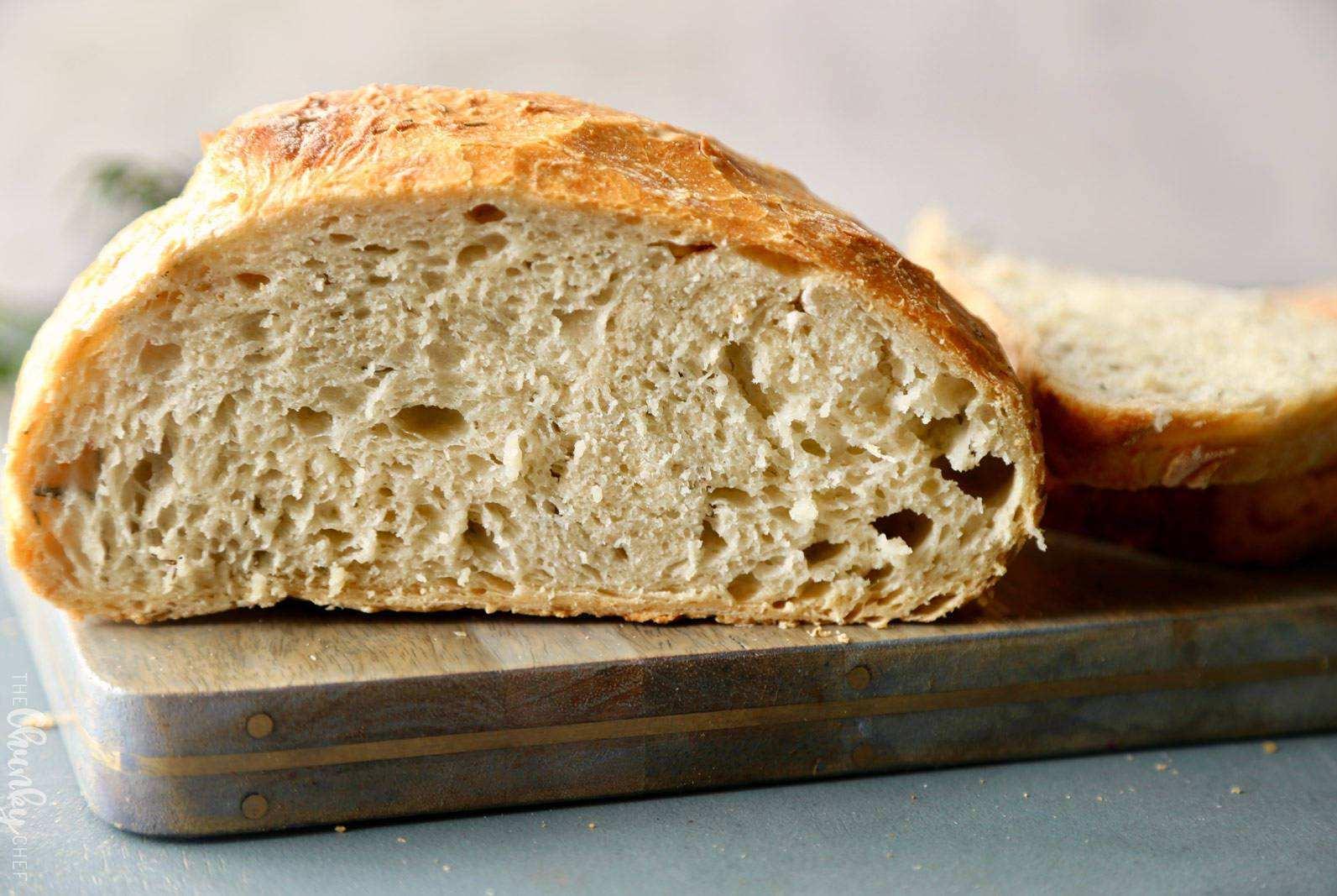 吃面包也有讲究,这5种面包要少吃,店员:我们从来都不吃!