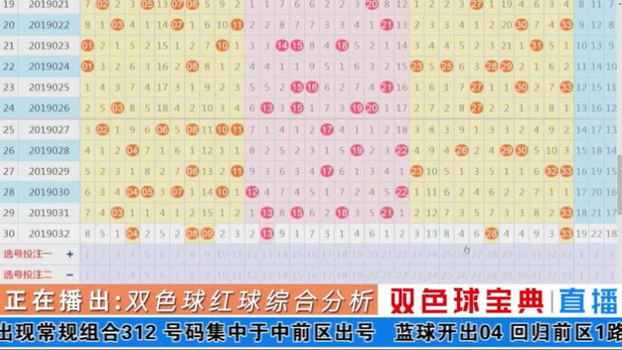 幸运/飞艇 11选5第6053期开奖结果