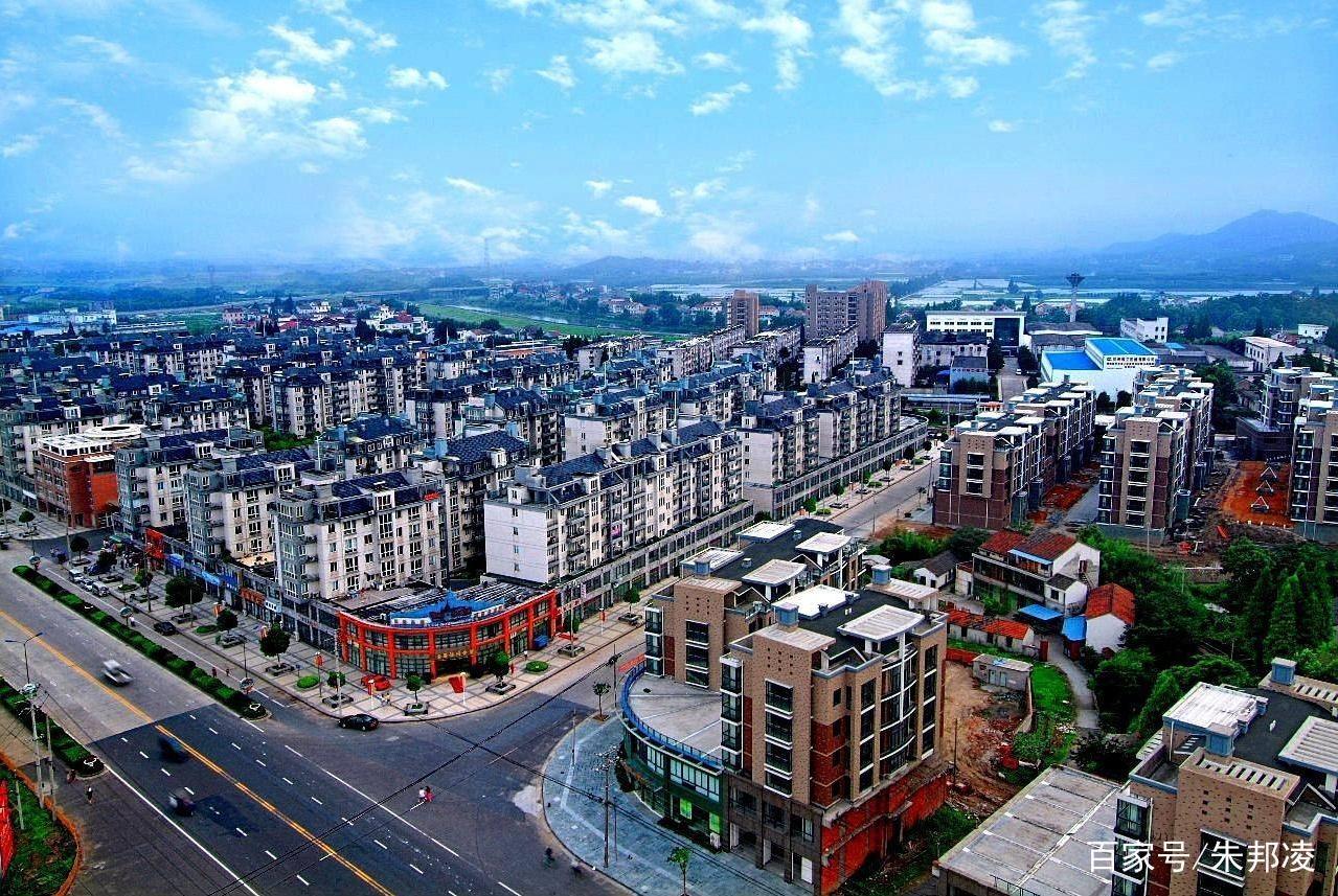 经济学家调查:三四线城市房价大概率下跌,下跌空间10%以内