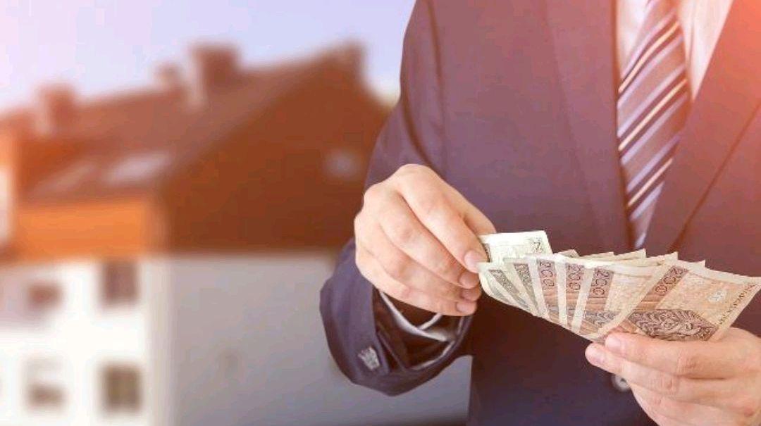 对银行业体系重构的几点思考