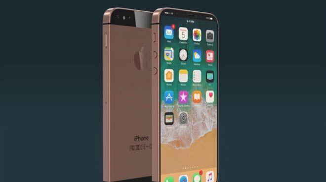 今年三款全是大屏!苹果基本确定砍掉iPhone SE 2