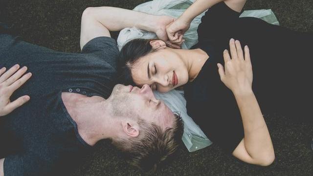 婚姻中女人最容易忽视的一点:越主动,越幸福