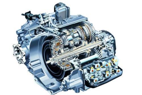 CVT、双离合、AT怎么选,究竟哪种变速箱最好?