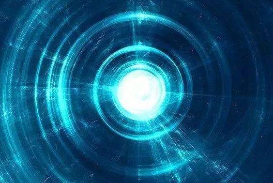 想看到量子效应吗?用纳米粒子的量子光学冷却吧!