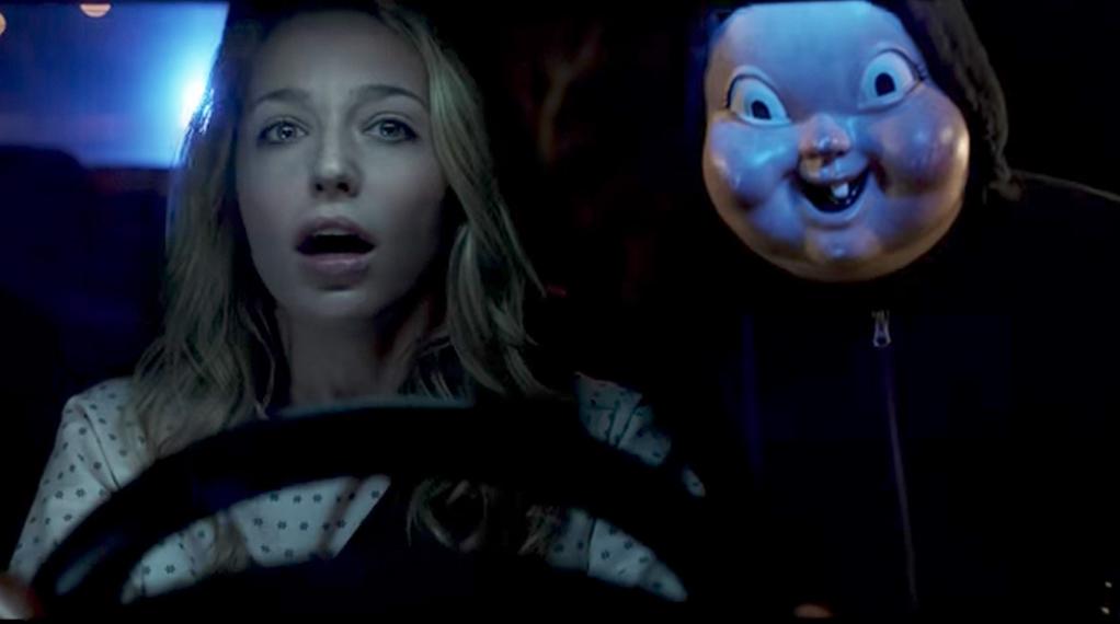 《忌日快乐》:420万美元成本1.2亿票房,这部惊悚片续集要来了