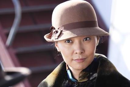 此人是中国首位女博士,成功刺杀良弼,如今孙女是家喻户晓的明星