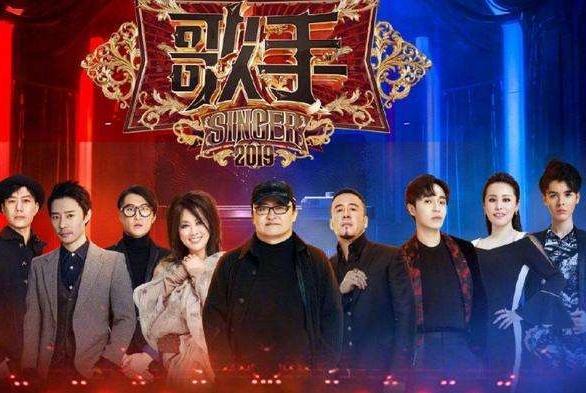 《我是唱作人》阵容官宣:王源、毛不易、汪苏泷加盟,会爆吗?