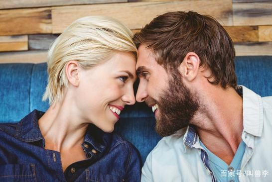 """男女交往,女人追求的是感情,而男人追求的却是这""""两个字"""""""