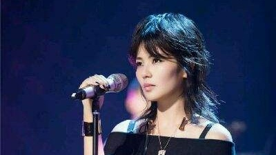 被演戏耽误的歌手:杨紫上榜,他一开口太好听了,耳朵都怀孕了!