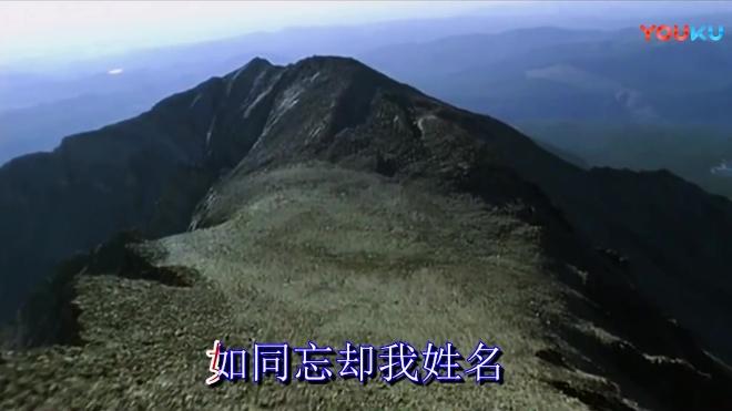 张靓颖跟李荣浩合唱《西游记女儿国主题曲》真的是不一样的风格