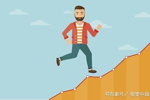 十个冷知识!为什么爬楼梯的时候膝盖会脱力?