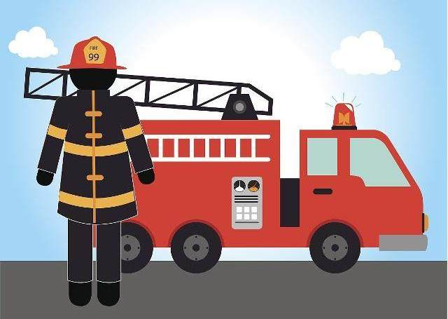 「消防工程师」2019年报考条件,快速自审!