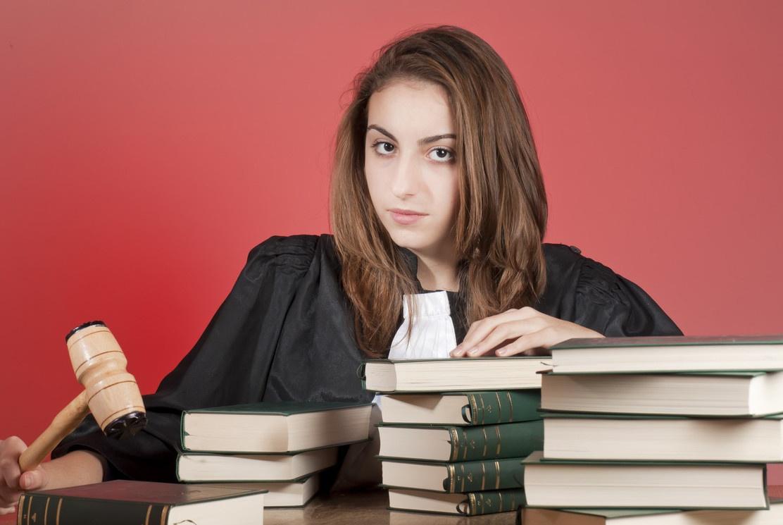 这4个大学专业很坑,毕业就失业的很多,每年还有很多人报考!
