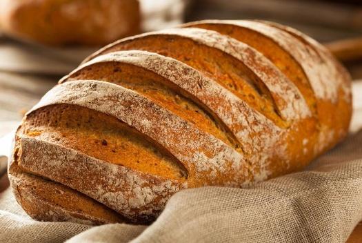 """买面包时!有""""心机""""的人从不选这4种!面包店员工:遇到行家了"""