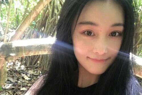 张馨予微博小号再次更新动态,网友的评论太暖心!